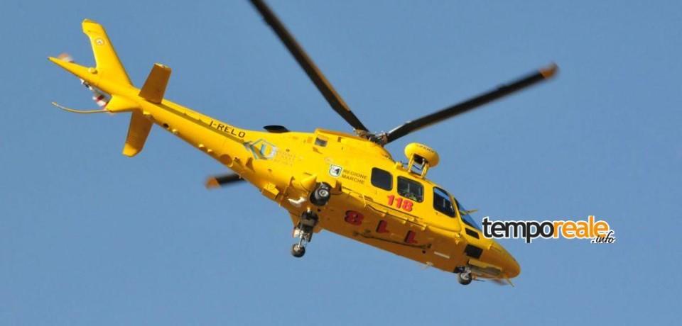 Ausonia / Scontro sulla superstrada Formia-Cassino: quattro feriti