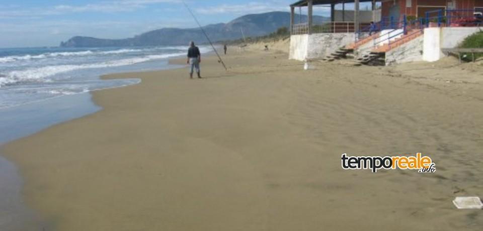 Fondi / Giornata ecologica sulle dune di Capratica, saranno rimossi i rifiuti