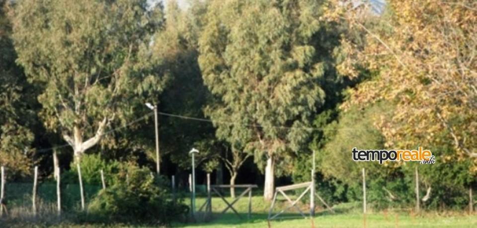 Formia / Ecoimparo, il comitato Mamurra porta i ragazzi all'ecocentro ed al parco