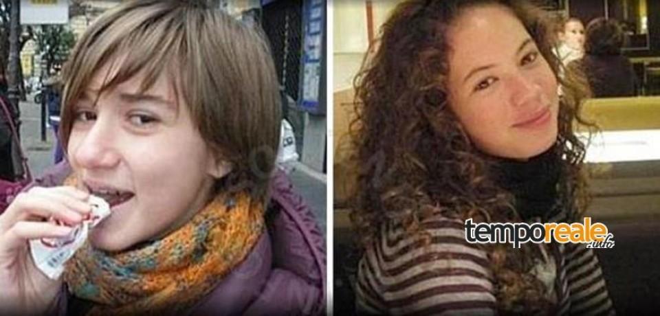 Ventotene / Studentesse uccise nel crollo a Cala Rossano, chiesta la conferma delle condanne