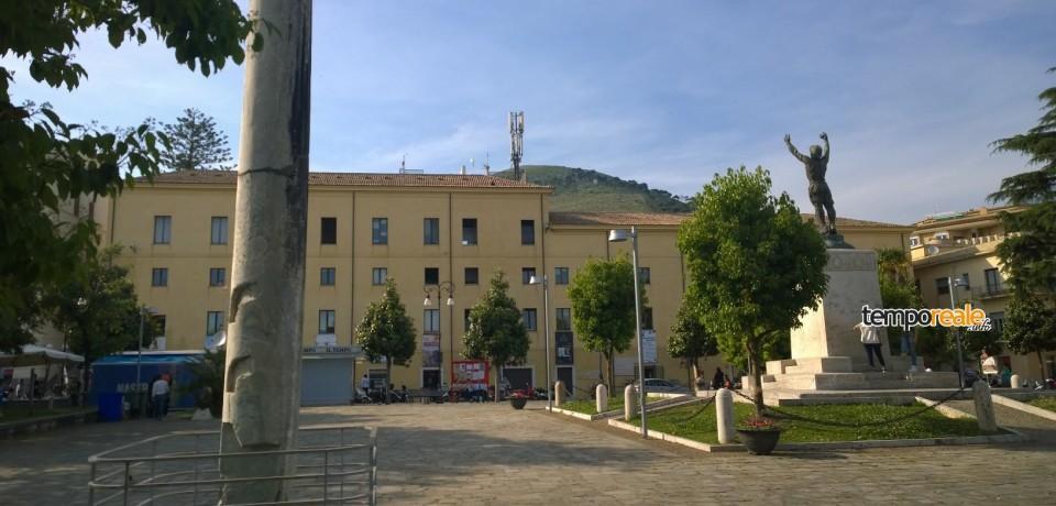 Formia / Udc sulle dimissioni del Nucleo Interno di Valutazione