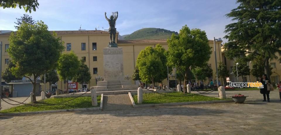 Formia / Elezioni, centrodestra lontano dal ricompattamento: i centristi contro Forza Italia