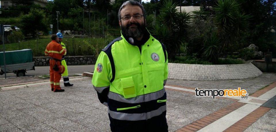 """Spigno Saturnia / Emergenza idrica, per il sindaco Vento i """"consumi falsati"""", richiesti tagli in bolletta"""