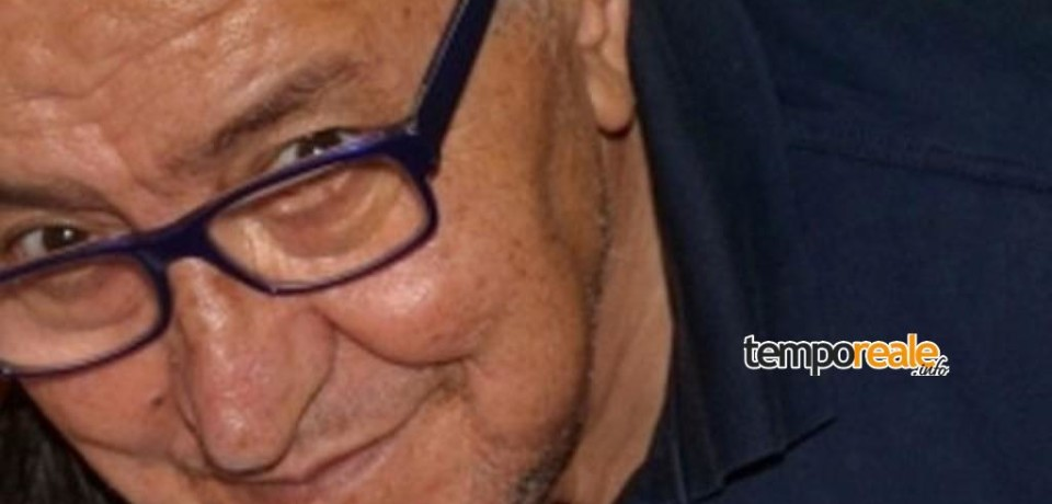 Omicidio Piccolino, escluse le piste personali: si segue quella della criminalità organizzata