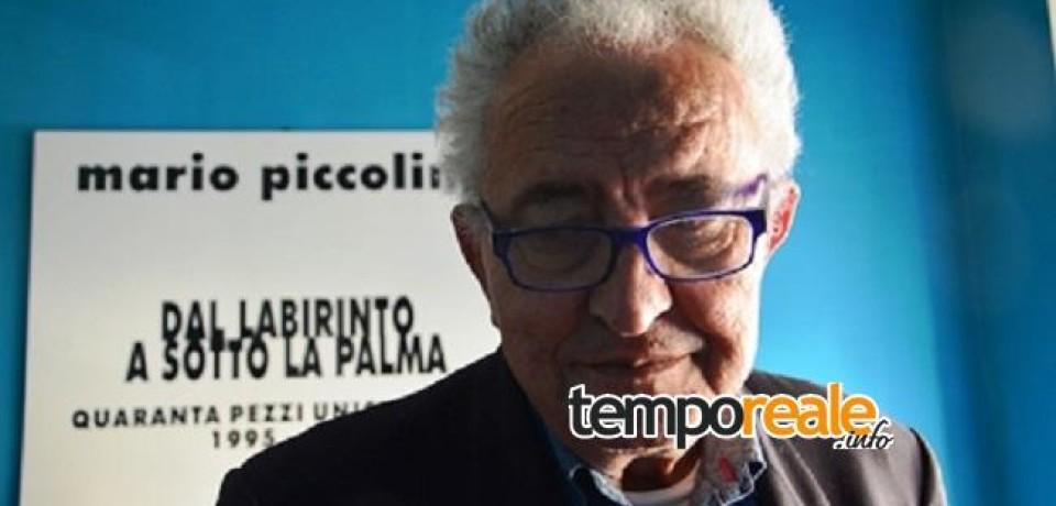 Formia / Omicidio Piccolino, fermato il presunto killer