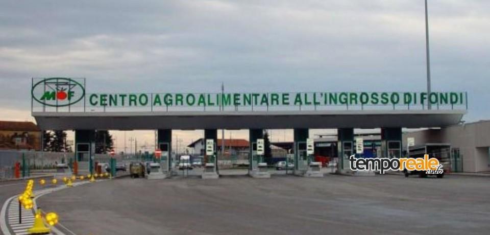 Fondi / Mof, la Dia confisca i beni dei fratelli Ingrassia