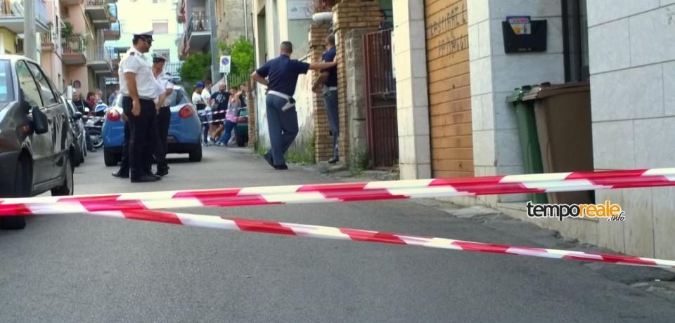 Mario Piccolino, indagini su un omicidio per combattere la camorra: l'ipotesi di Sergio Nazzaro