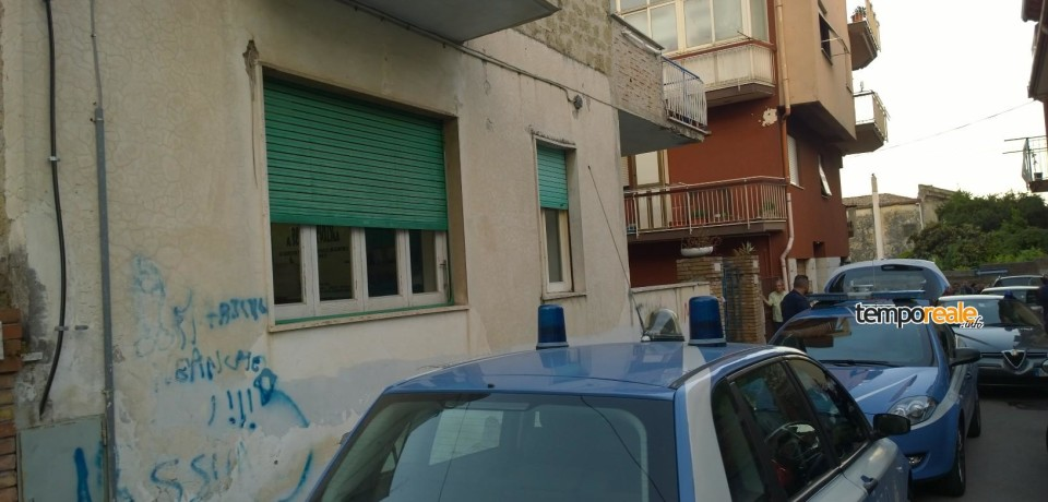 Omicidio Piccolino, tesi discordanti tra i criminologi