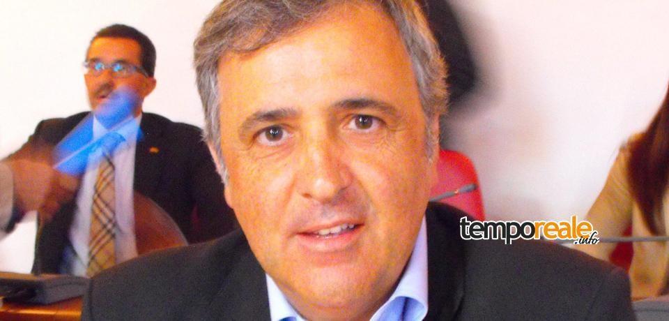 Formia / Idea Domani chiede voto segreto per dichiarare la decadenza di Mattia Aprea