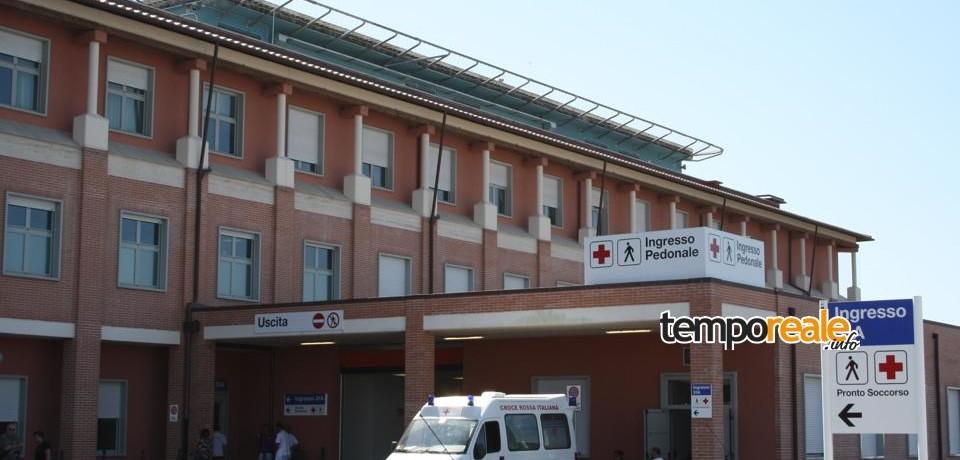 Formia / Muore dopo terapia contro il tumore, 7 medici indagati per omicidio colposo