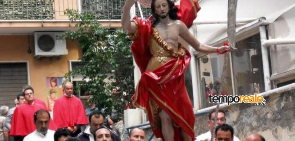 Formia / Festività San Giovanni, novità per i mercati in Largo Paone. Pubblicato l'Avviso per gli assegnatari dei posteggi