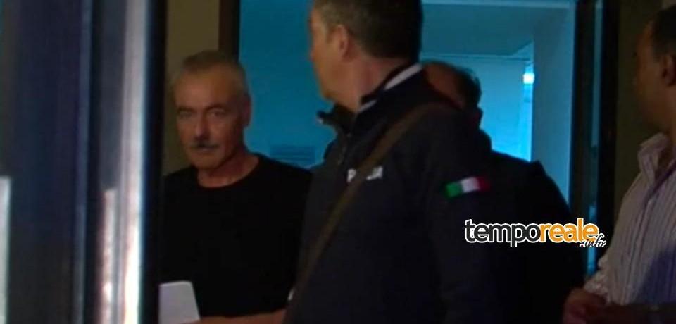 Formia / Omicidio Piccolino: ecco chi è Michele Rossi