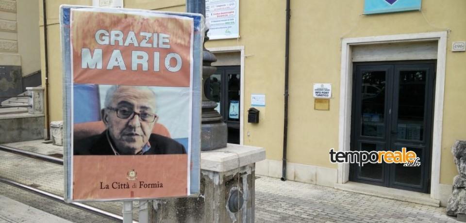 Omicidio Piccolino, le indagini proseguono: occhi puntati su urbanistica, sale slot e beni confiscati