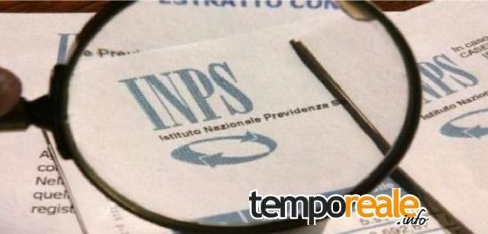 Cassino / Rimborso Inps, A.S.La COBAS pronto ad avviare la class action in favore dei pensionati