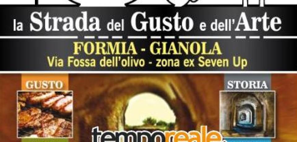 """Gianola / Anziana investita, annullata la fiaccolata e rinviata la manifestazione """"La Strada del Gusto e dell'Arte"""""""