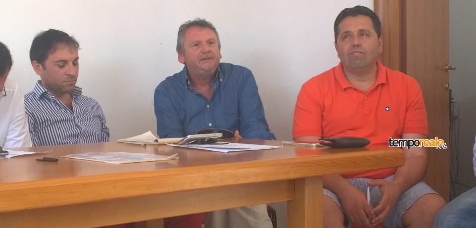 Formia / Idea Domani chiede la revisione della composizione delle commissioni