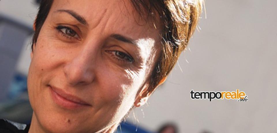 Formia / Nuova giunta, Eleonora Zangrillo si chiama fuori