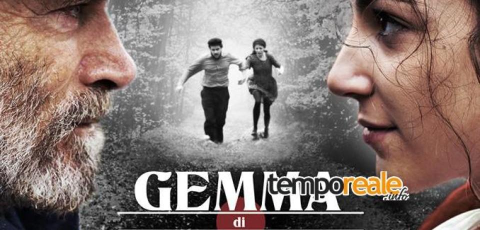 Lenola / Il cortometraggio Gemma di Maggio selezionato all'Action On Film Festival in California