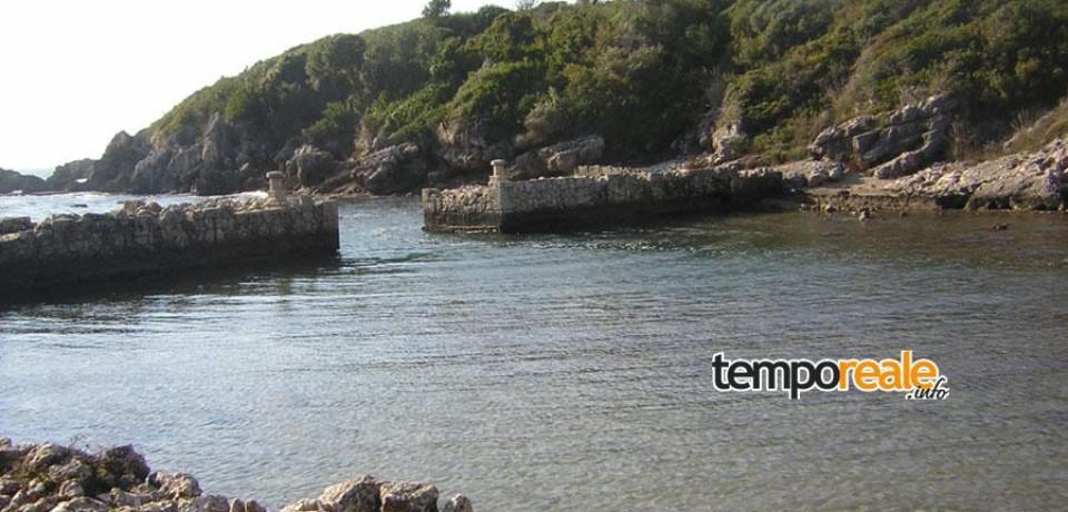 Il Parco Regionale Riviera di Ulisse riceve il certificato di eccellenza da TripAdvisor