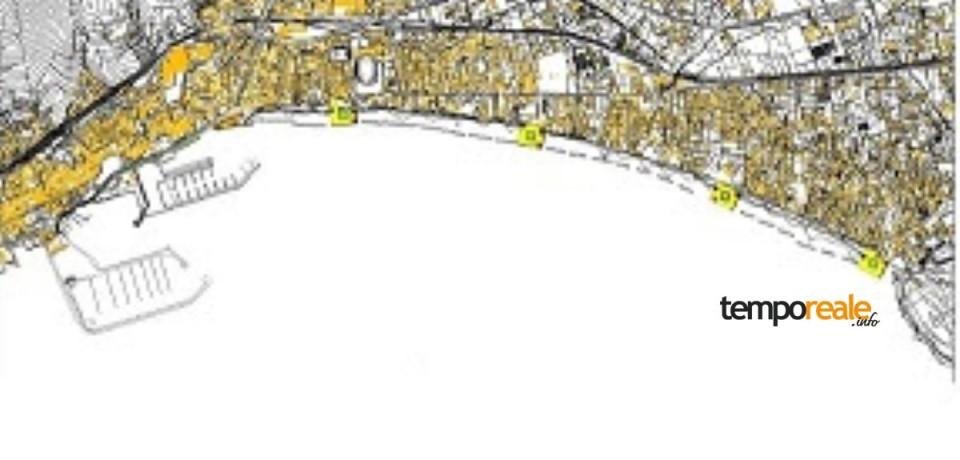 Formia / Tutto pronto per il cambio al settore urbanistica in attesa del piano regolatore