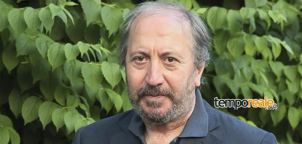 Gaeta torna ad essere set cinematografico per il nuovo film del pluripremiato Giuseppe Piccioni