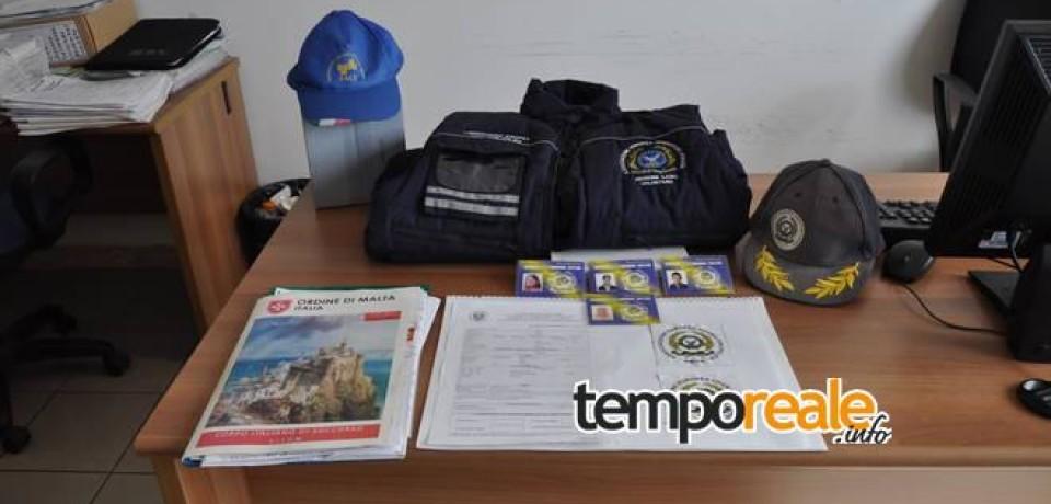 Formia / Bardellino presidente dell'Aeop con il placet dell'Associazione Caponnetto