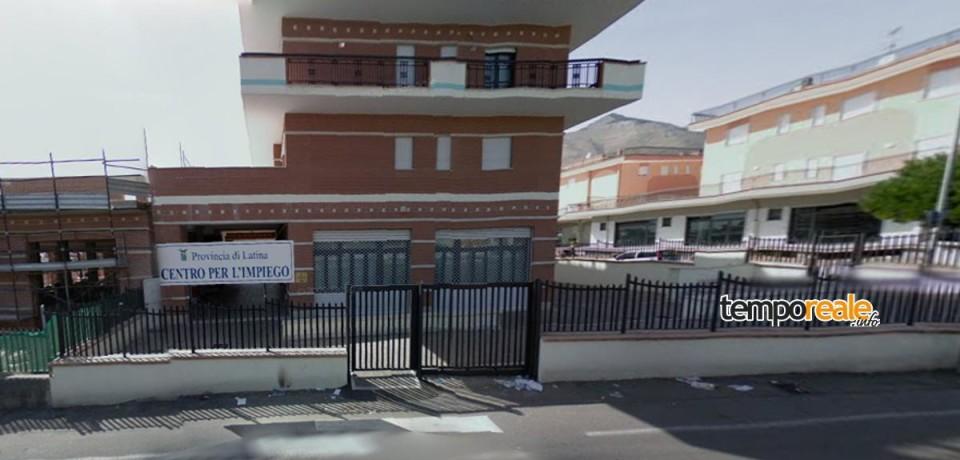 Formia / Garanzia Giovani, cambiano le regole per la richiesta di erogazione dell'indennità di tirocinio