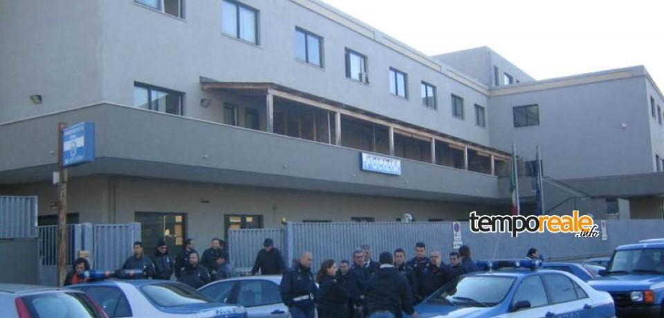 Formia / Aggressione in un ristorante, arrestato Gustavo Bardellino per stalking e lesioni