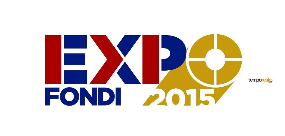 """Al via """"Fondi Expo 2015"""" per la promozione dei prodotti agroalimentari tipici e di qualità"""