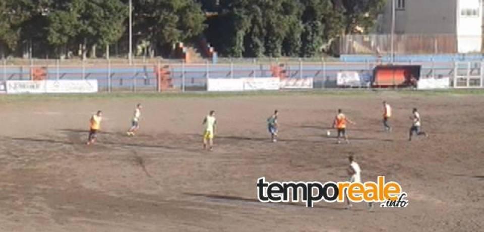 """Minturno Calcio, Stefanelli: """"Amministrazione sempre a disposizione di tutte le realtà sportive"""""""