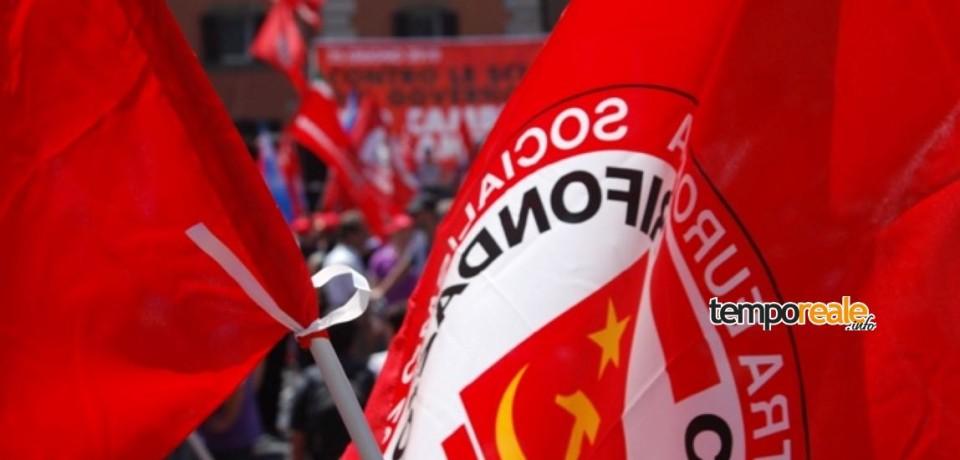 Gaeta / Rifondazione Comunista denuncia i lunghi ritardi nella realizzazione dei servizi igienici pubblici