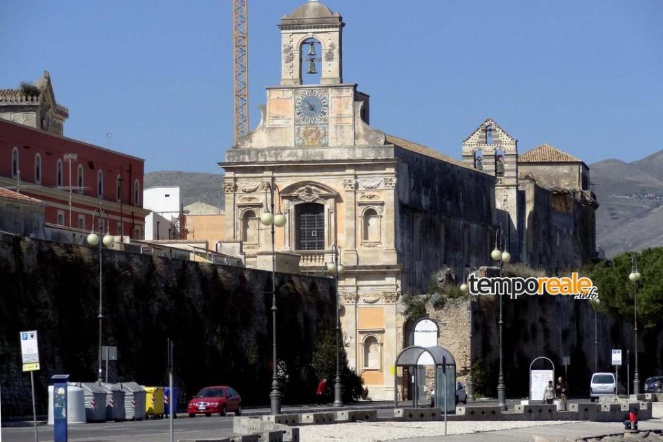 Gaeta / Turismo giovanile, sottoscritta una convenzione tra Comune e Ipab SS. Annunziata