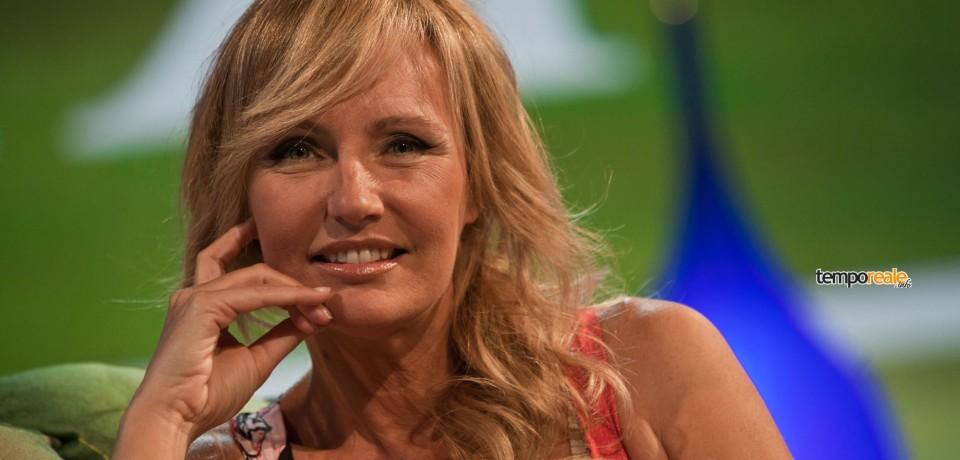 """Fondi / Arriva la troupe di Licia Colò per il programma tv """"Il Mondo Insieme"""""""