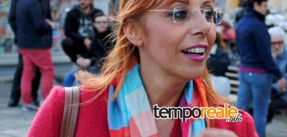 Formia / Class Action, gli avvocati chiedono di conferire con il procuratore Luciano D'Emmanuele