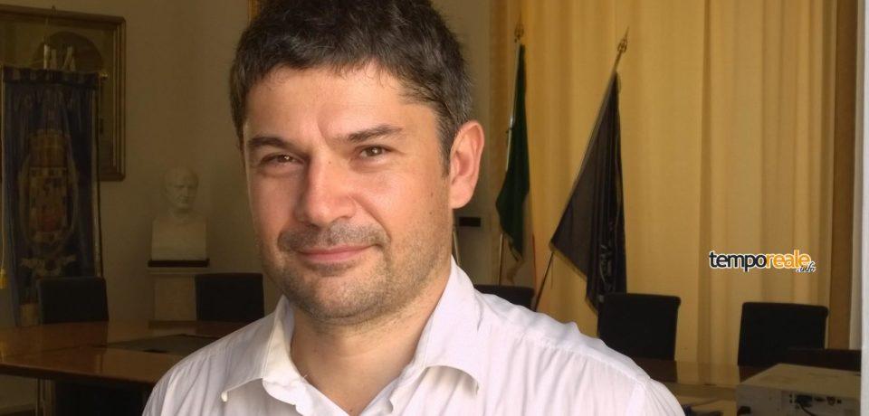 Formia Rifiuti Zero, al via il bando per la scelta del nuovo amministrazione unico [VIDEO]