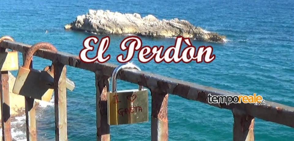 """Gaeta / La promozione del territorio passa attraverso il videoclip """"El Perdòn"""""""