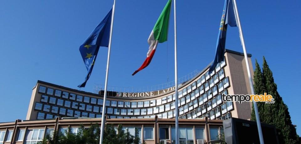 Crisi idrica, la Regione Lazio riconosce danni per 20 milioni di euro per la provincia di Latina