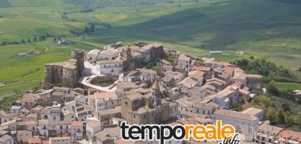 Aquino ottiene dalla Regione Lazio la sub delega paesaggistica