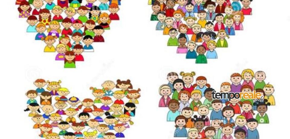 """Aquino / """"Ascoltiamo il tuo cuore"""", giornata dedicata alla visita cardiologica ai bimbi della scuola primaria"""