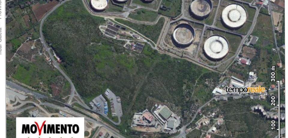 Formia / IL M5S chiede trasparenza riguardo al Consorzio del Sud Pontino