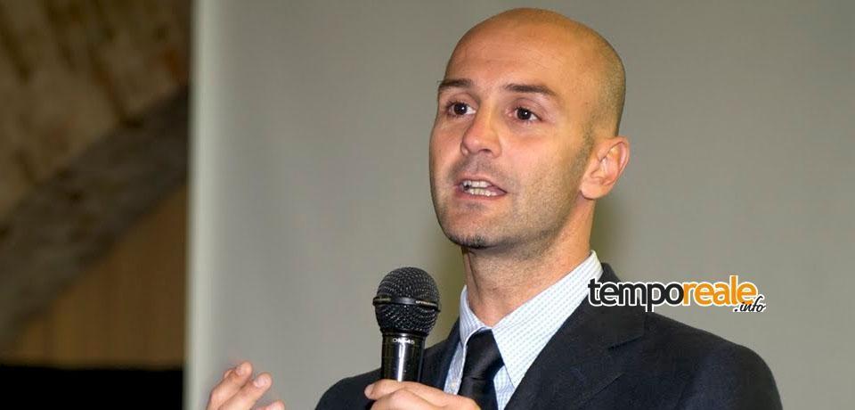 Terracina / Tornado abbattutosi sulla città, il sindaco Procaccini convoca una conferenza
