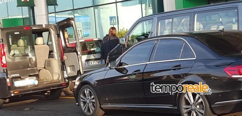 Lenola / Sequestrate 54 licenze per noleggio con conducente: 70 indagati