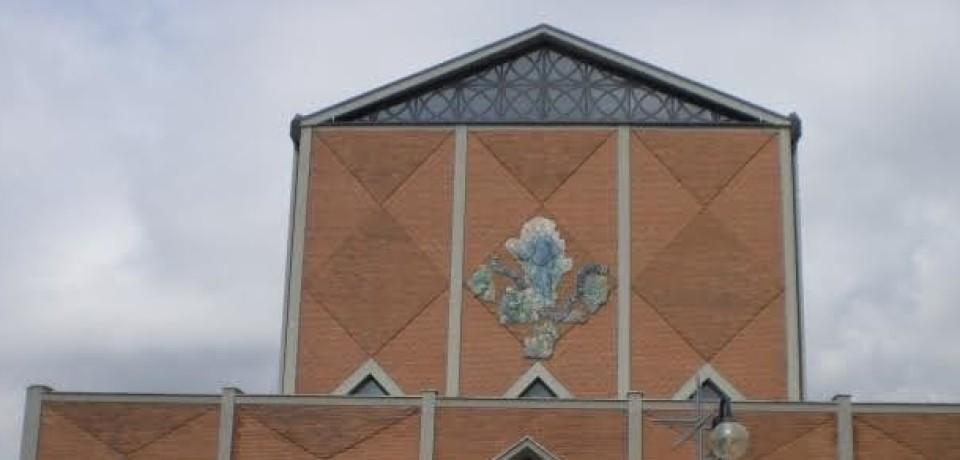Gaeta / Incontro diocesiano per gli operatori pastorali alla Chiesa di San Paolo Apostolo