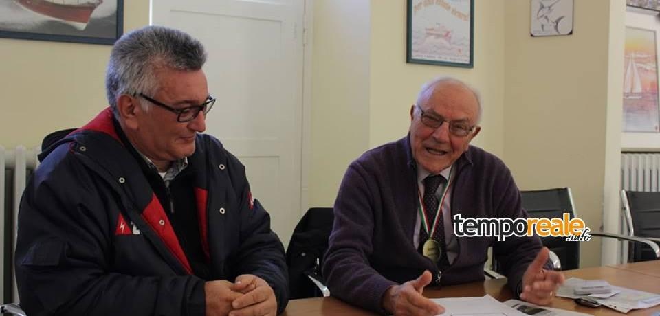 Gaeta / L'Unione produttori olive di Gaeta dichiara gli obiettivi per il 2016