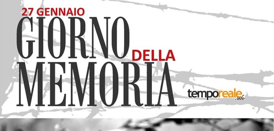 Formia / Giornata della Memoria 2016, Forza Nuova onorerà i caduti in guerra formiani e tedeschi