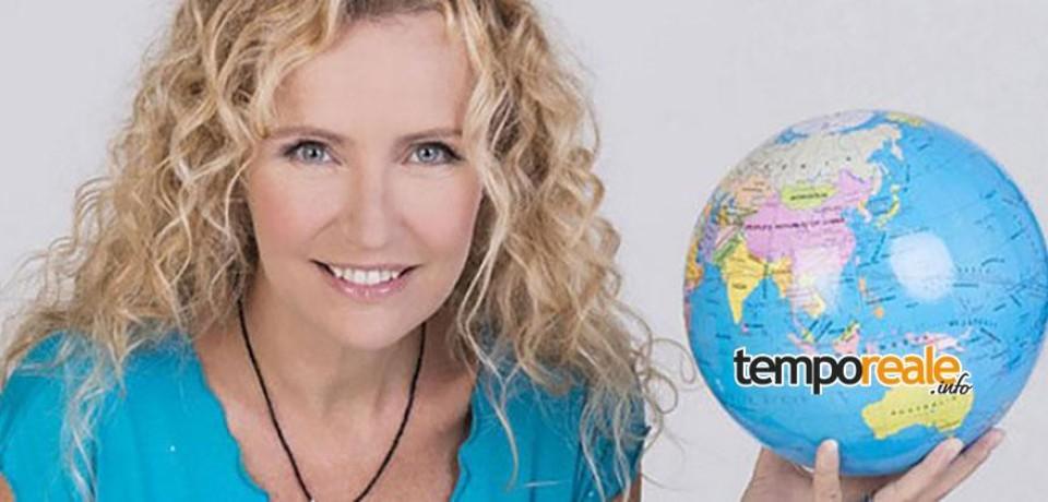 Fondi protagonista in tv nel programma di Licia Colò con la via Francigena