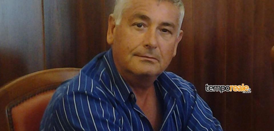 Minturno / Mitilicoltura, anche Maurizio Faticoni è contro