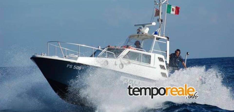Cassino / Assegnati alla Polmare di La Spezia 3.300 litri di gasolio sequestrati lo scorso settembre