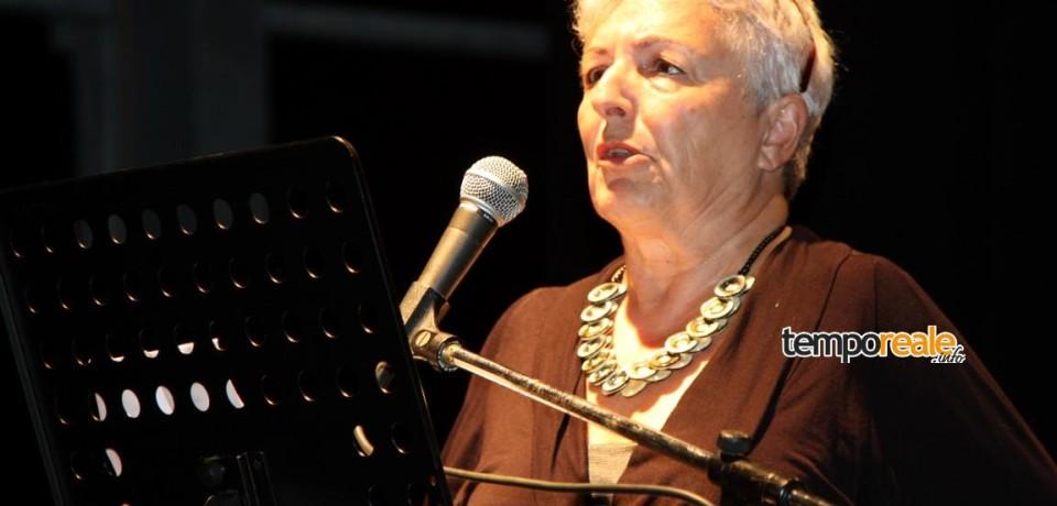 """Formia / La Shoah spiegata ai bambini, sabato Anna Foa ospite alla """"Casa dei libri"""""""