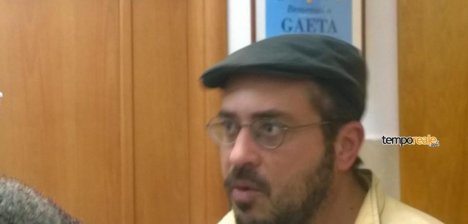 """Gaeta / Crocco: """"Comitati popolari di quartiere e bilancio partecipativo sono priorità"""""""